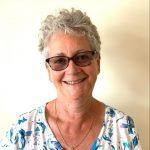Carole Shotts